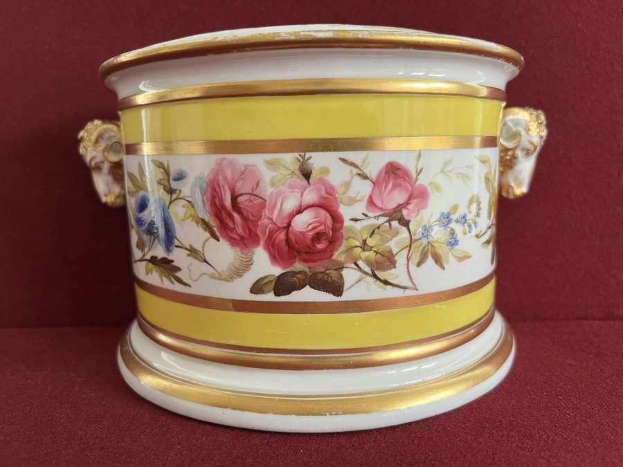 18th Century English Porcelain