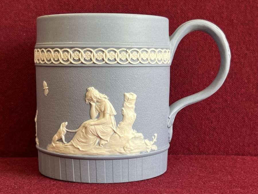18th Century English Pottery